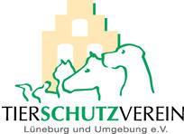 Tierschutzverein Lüneburg u. Umg. e. V.